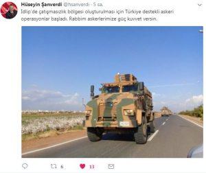 h.şanverdi_twet