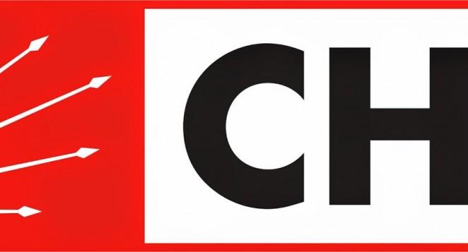 Parlar CHP Listesinden çekildi